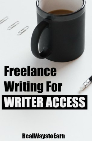 writer access review get paid to write online writer access review get paid to write articles online for writer access clients