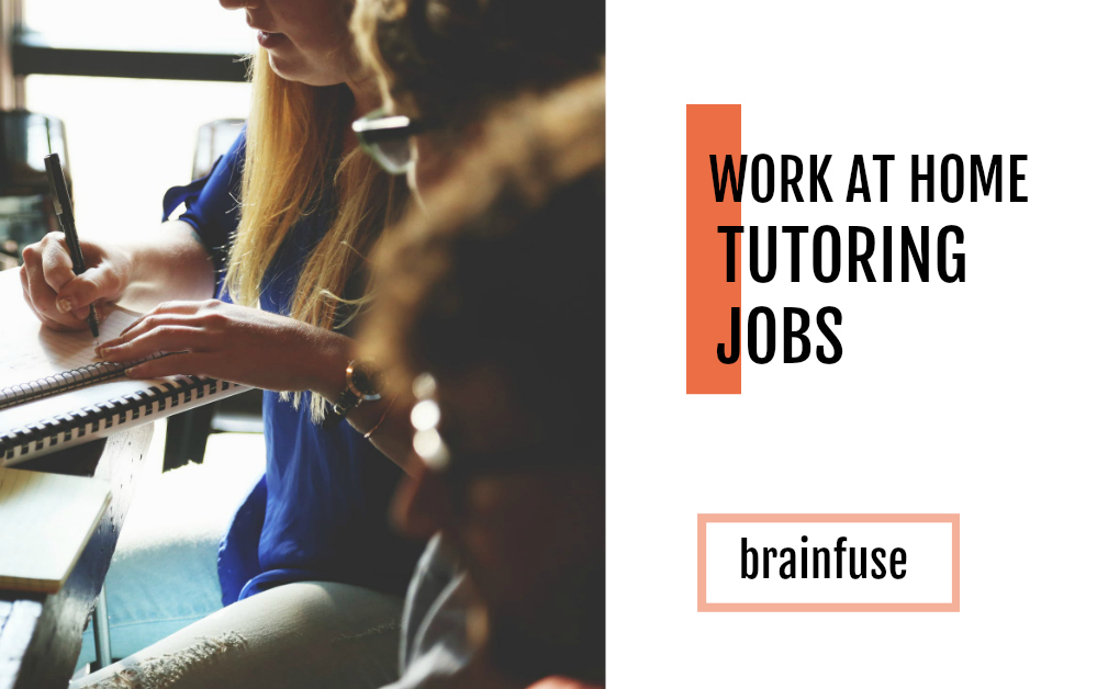 how to become a paid tutor