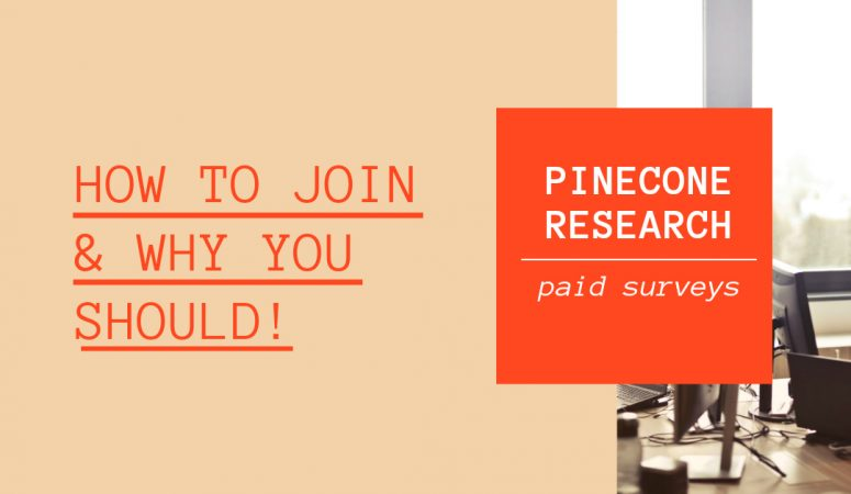 How to Join Pinecone Research & Why You Should