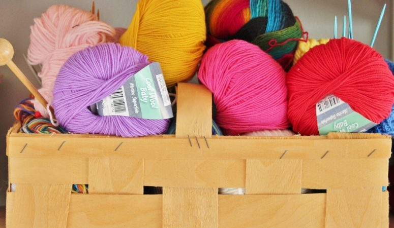 Why I Don't Recommend Home Craft Assembly Jobs