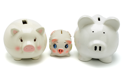 Get Rewarded For Sharing Deals On Dealspotr