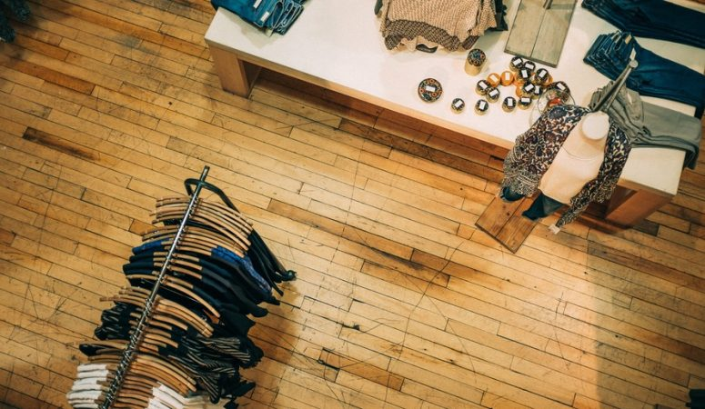 Find Flexible, Independent Jobs as a Product Merchandiser