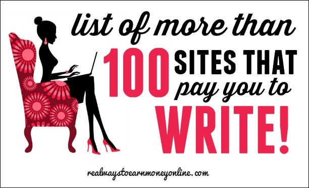 Writing Starting at $30 or $5/Hour. Find a Content Writer For Free.