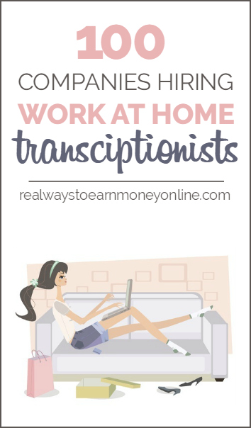 work from home marketing director