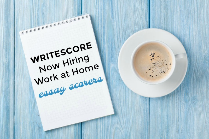 essay from home scorekeeping