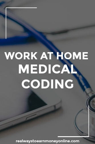 All about work at home medical coding jobs.