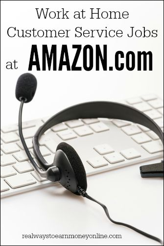 amazon work from home jobs ohio amazon jobs from home in the customer service department 5216