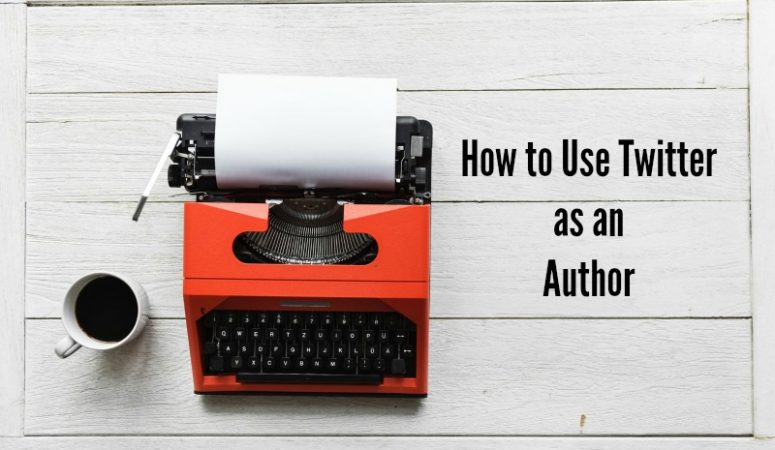Twitter Tips for Authors Course by Connie Brentford – Is It Worth It?