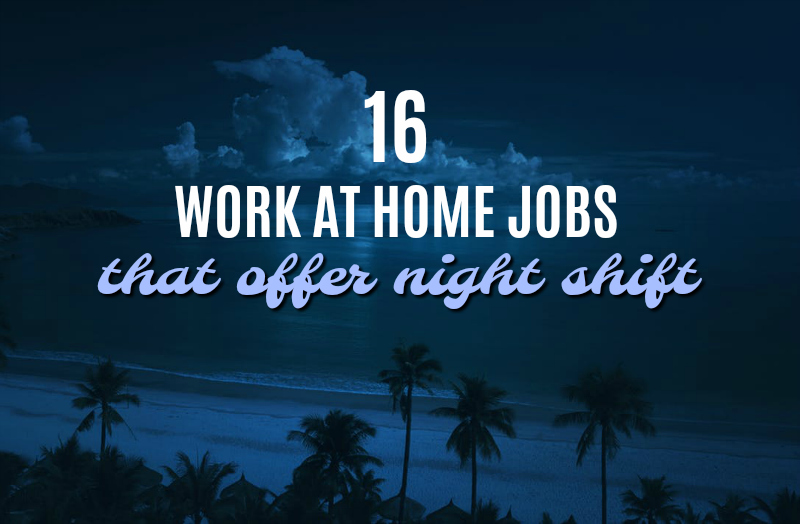 evening work from home jobs work from home jobs overnight jobs online 9166