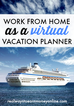 Become a Virtual Travel Planner at Carnival Cruise Lines