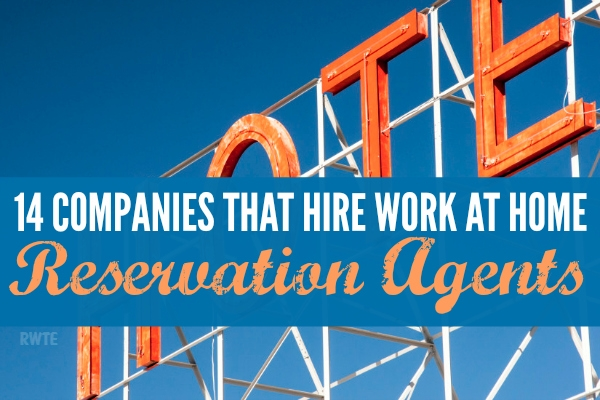 companies that hire at 14