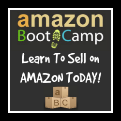 amazon boot camp