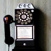 I Dial U excerpt