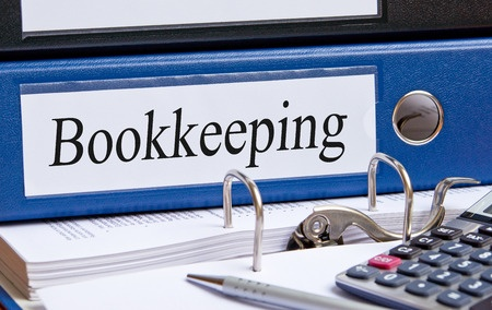 Start a Bookkeeping Home Business – No Degree Required