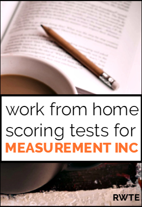 grading essays online jobs Scoring — using online scoring application with access to prompt support materials mentoring — on prescribed application of rubrics and testing program standards is provided by ets scoring leaders throughout each scoring session via online feedback and other means of communication.