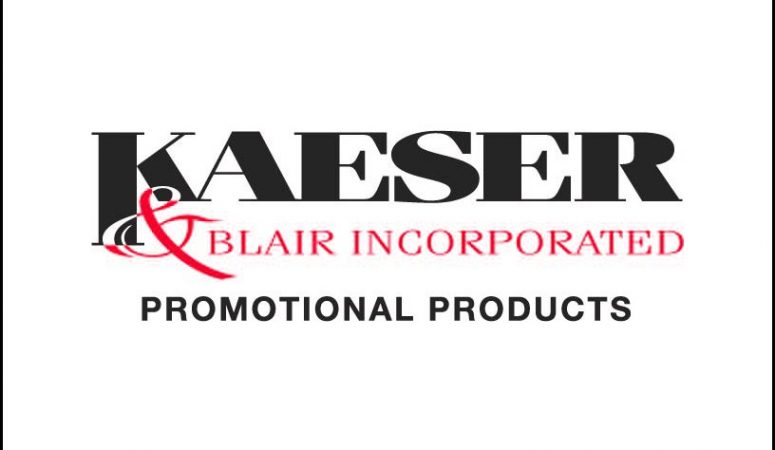 The Kaeser & Blair Home Business Opportunity