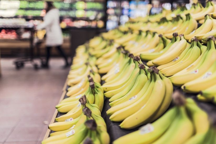 Make Money Shopping For Groceries at Instacart