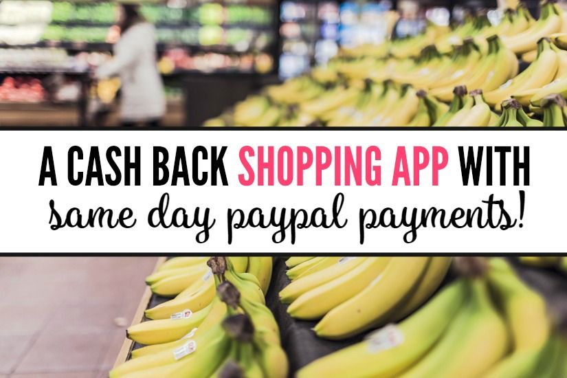 MobiSave – Another App That Pays You Cash For Shopping