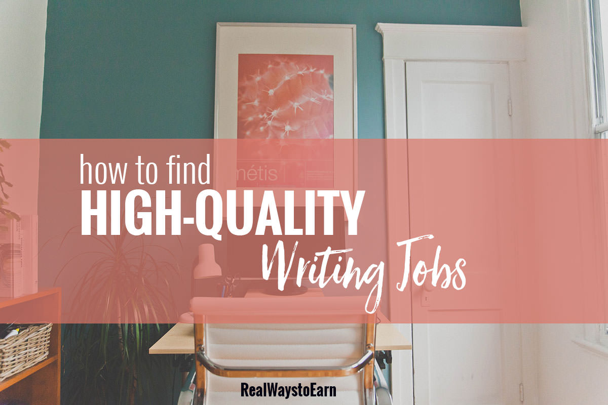 writing archives real ways to earn how to high quality writing jobs using contena