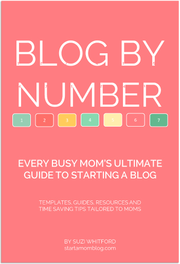 One of the most informative eBooks I've ever read (and I've read a lot) that walks you step by step through the process of setting up a money-making blog.