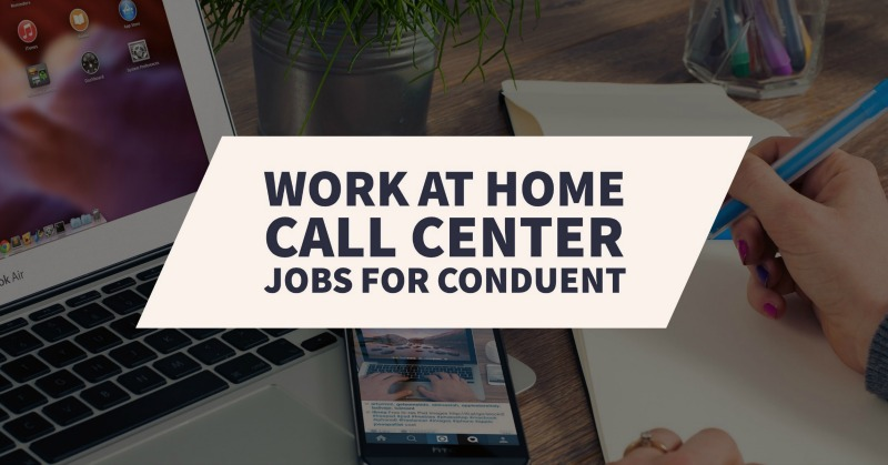 overview of conduent work from home call center jobs. Black Bedroom Furniture Sets. Home Design Ideas