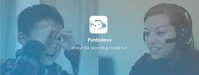 funbulous