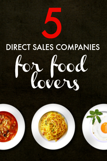 5 direct sales companies for food lovers - Direct cuisine ...