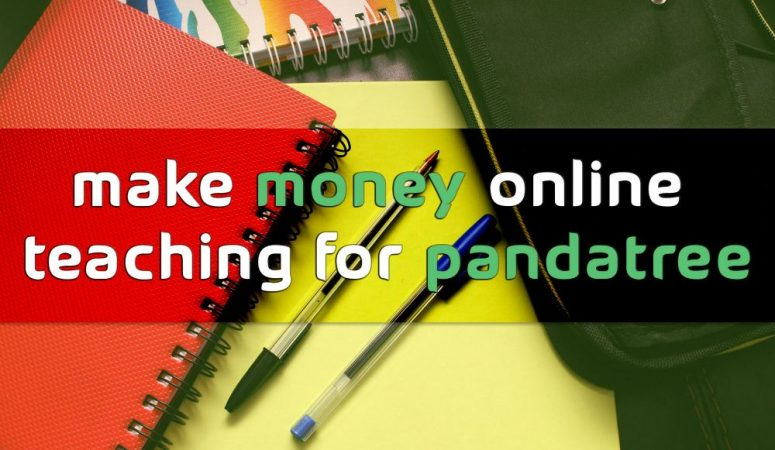 PandaTree Review – Teach ESL Online & Earn $12 Hourly