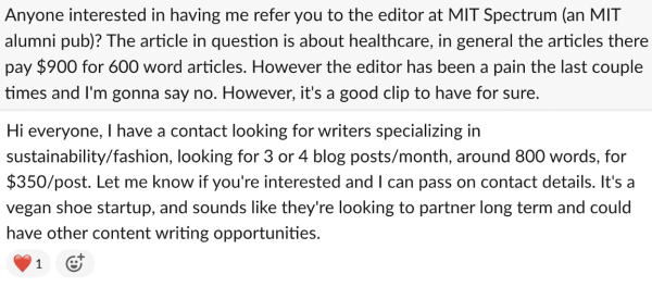writer-post
