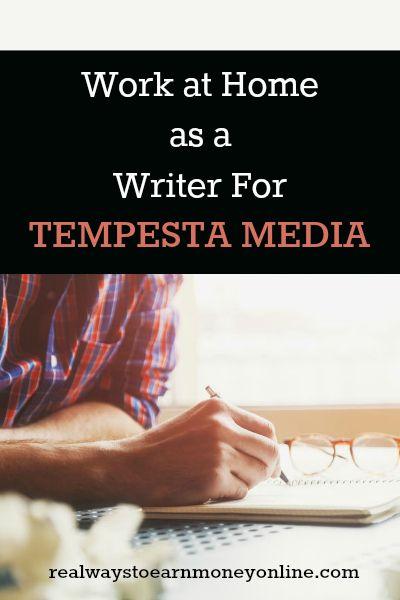Tempesta Media Review